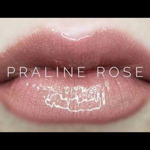 LipSense Praline Rose